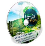 learn-irish-with-eoin_3d-cd