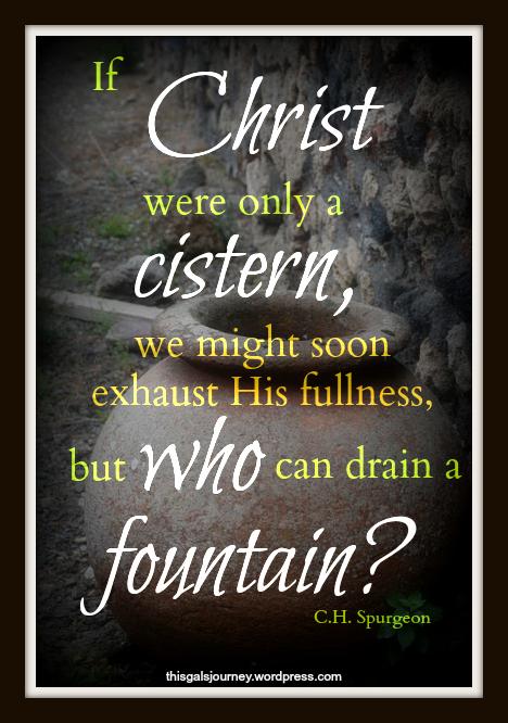 Who Can Drain A Fountain?