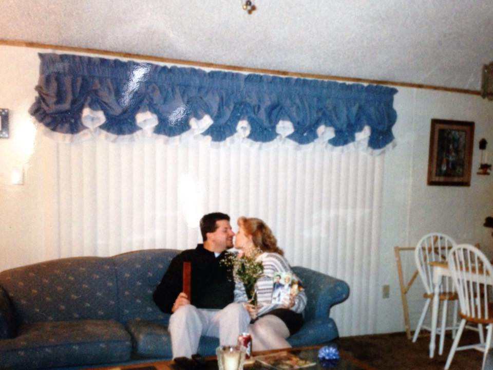 The New Year's Eve That Changed My Life
