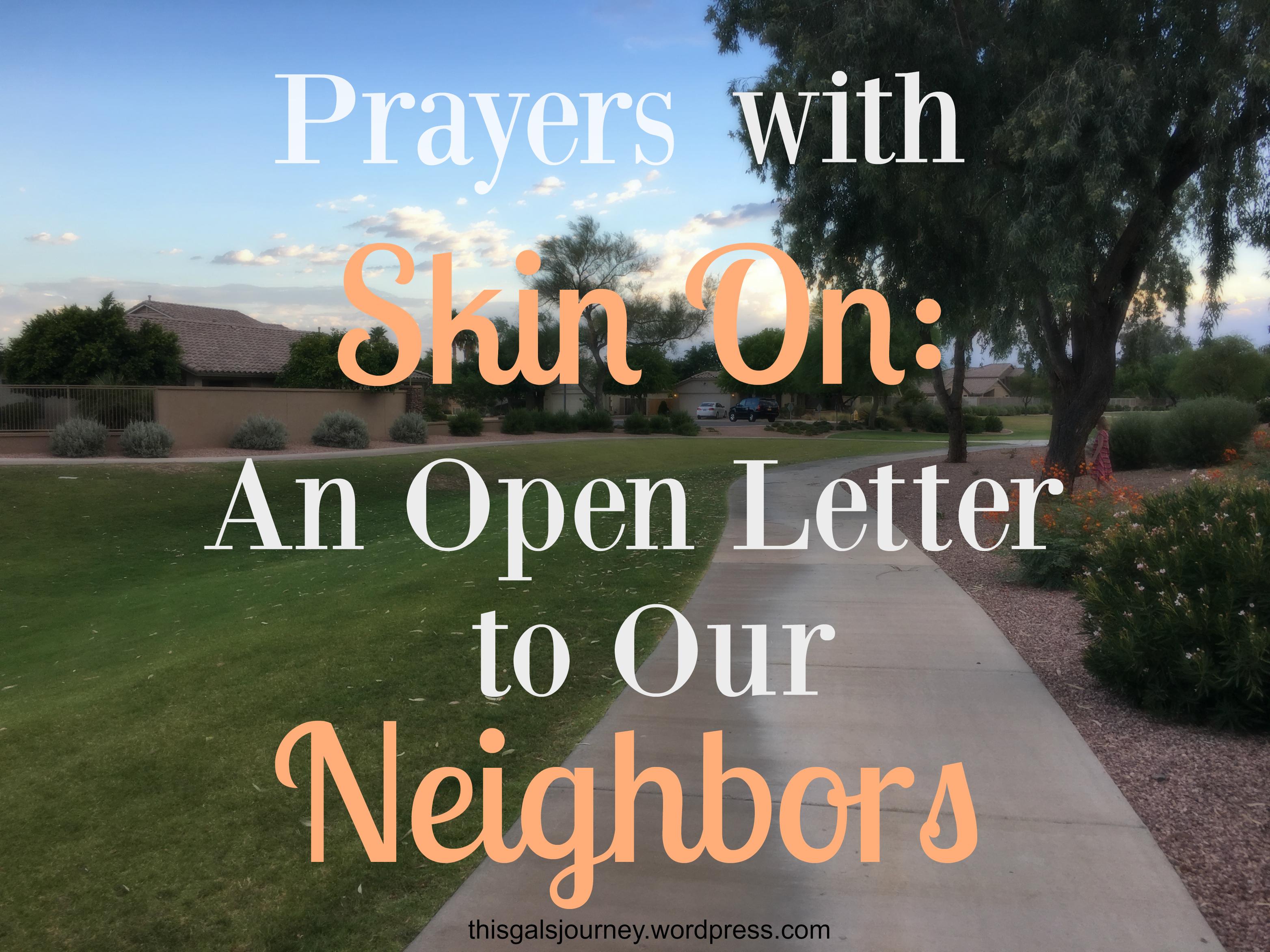 prayers-with-skin-on